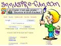 vignette du site http://www.annuaire-fun.com/